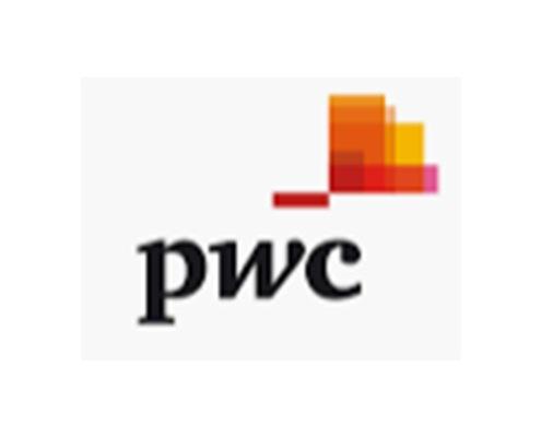 PwC_noticias