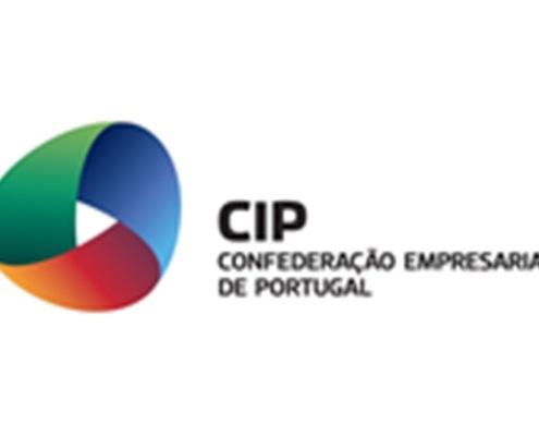 CIP_noticias