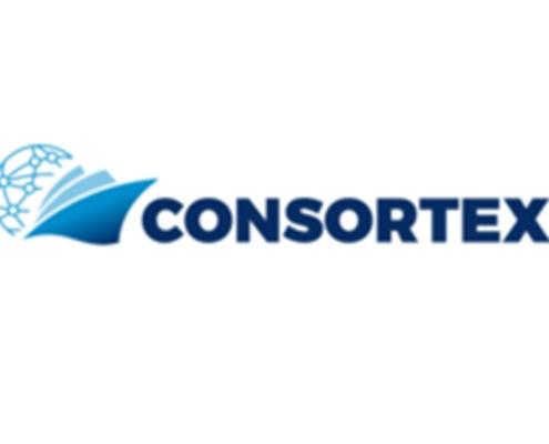Consortex_noticias