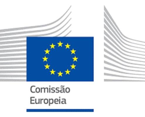 Comissão_europeia_noticias