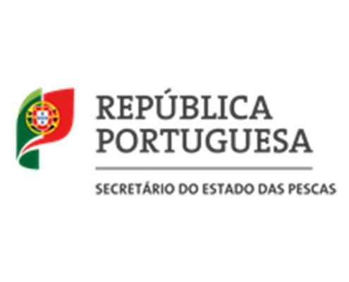 Republica-portuguesa_noticias
