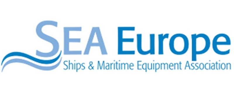 SeaEurope_noticias