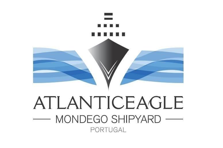 Atlanticeagle Shipbuilding