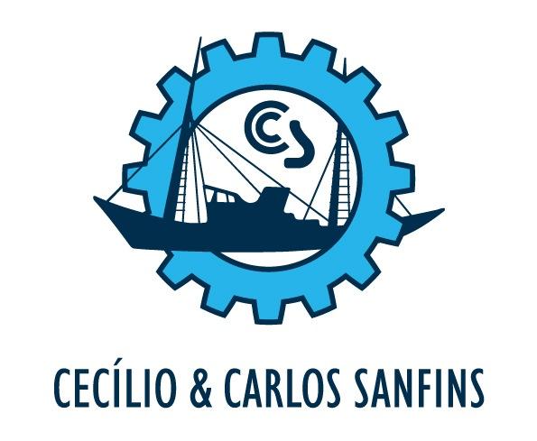 Cecílio & Carlos Sanfins Lda.