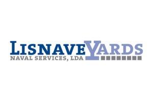 Logo-Lisnave-Yards