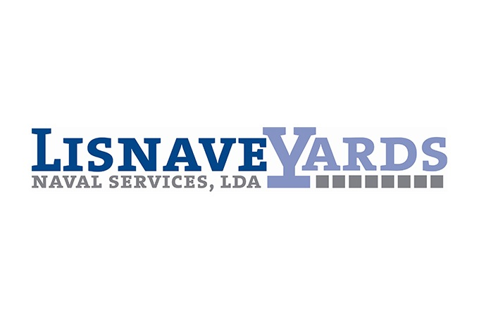 Lisnave Yards