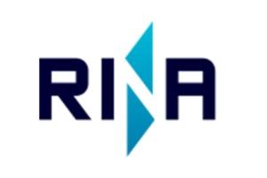 RINA-Iberia-SL-logo