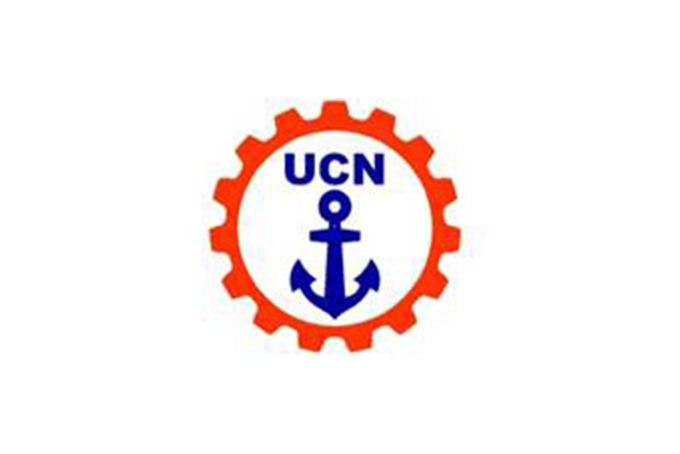 União Construtora Naval Lda