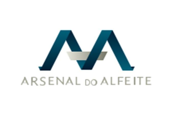 Arsenal do Alfeite SA