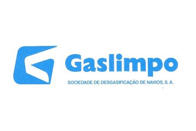 Gaslimpo – Sociedade de Desgaseificação de Navios