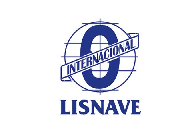 Lisnave Internacional