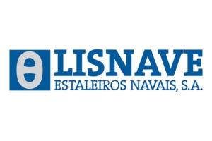 lisnave-estaleiros-navais-sa-logo