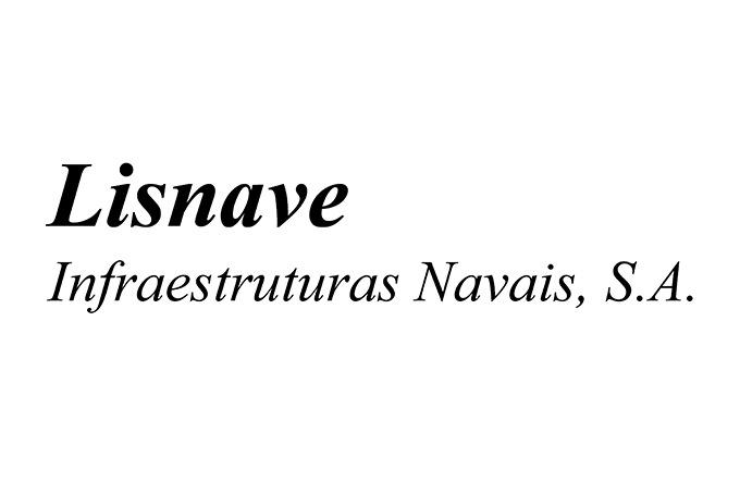 Lisnave Infraestruturas Navais