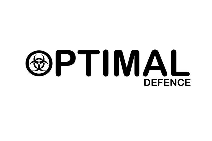 Optimal Satellite