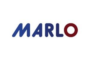 marlo-logo-small