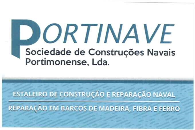Portinave