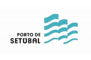 porto-de-setubal-logo