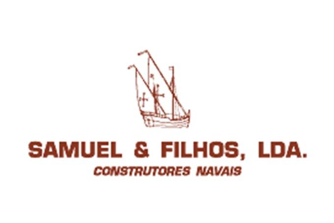 Samuel & Filhos Lda