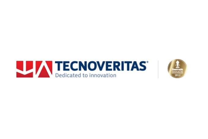 Tecnoveritas