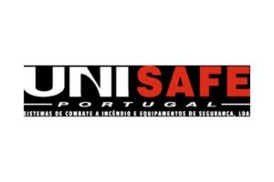 unisafe-logo