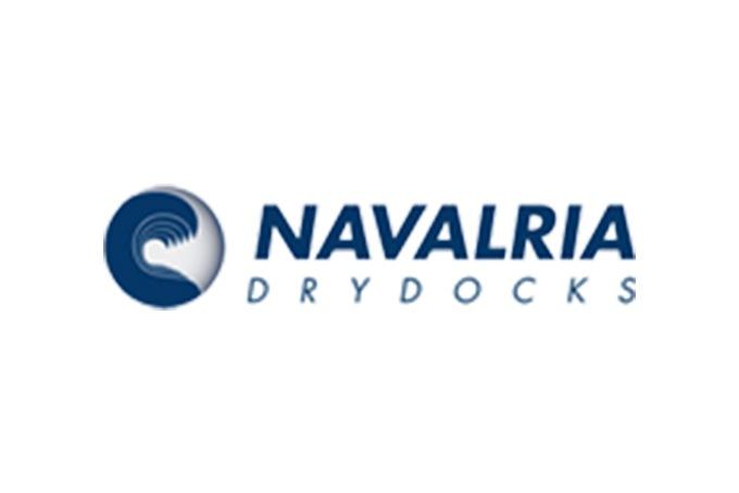 NAVALRIA – Docas, Construções e Reparações Navais, SA