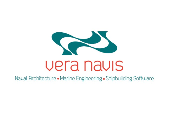 Vera Navis Ship Design, Lda