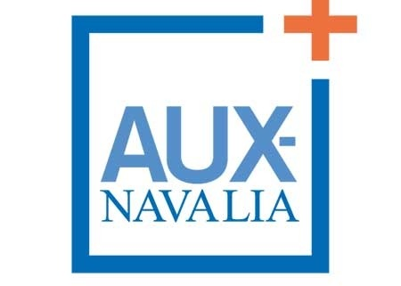Logo-AUXNavalia+