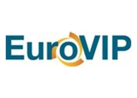 Logo-EuroVip-1