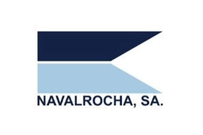 Naval Rocha S.A
