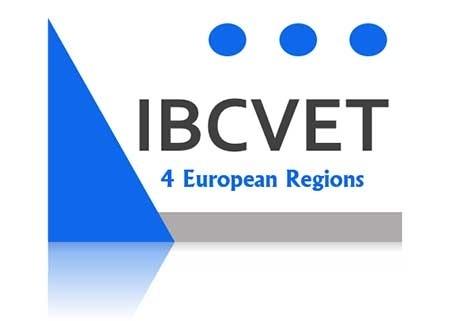 logo-IBCVET-1