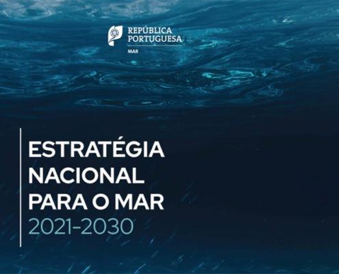 Estratégia-Nacional-para-o-Mar-2021-2030