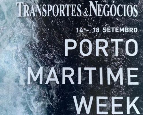 porto-maritime-week-2020
